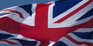 Birleşik Krallık'ta kripto soruşturması