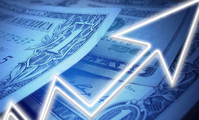 Tüketici fiyatları Aralık'ta bir önceki aya göre yüzde 0.40 düştü, yıllık enflasyon yüzde 20.30.