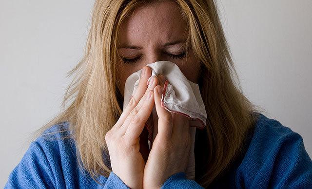 Soğuk algınlığının tedavisini sıvı tüketimi ile azaltabilirsiniz