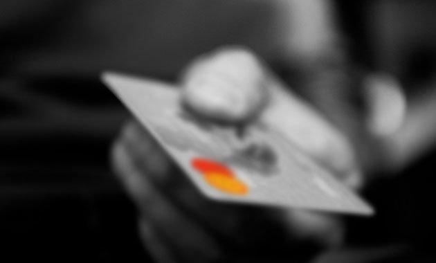 Ziraat Bankası'nın kredi kartı borçlarını yapılandırırken arayacağı şartlar belli olmaya başladı.
