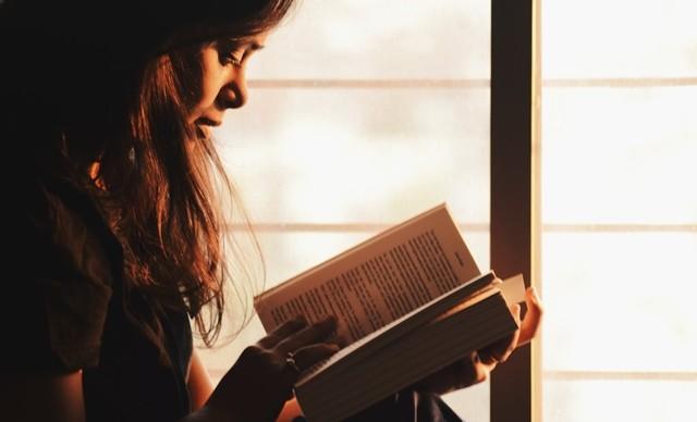 En çok kitap okuyan bölge