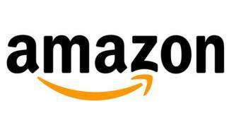 Amazon yeni bir oyun yayın platformu