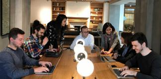 Sohbet bazlı yapay zeka konusunda çalışmalar yürüten Cbot, Amazon için alışveriş botu uygulamasını hayata geçirdiğini duyurdu.