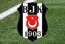 Beşiktaş, Süper Lig'in 2. devresinin ilk maçında deplasmanda Akhisarspor ile karşılaşacak karşılaşma saat 20:30'da başlayacak.