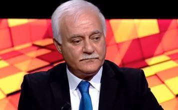 Prof. Dr. Nihat Hatipoğlu Gaziantep İslam Bilim ve Teknoloji Üniversitesi Rektörlüğüne atandı.