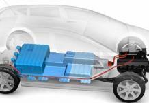 Boğaziçi Üniversitesi ve MIT, iki kurumun araştırmacıları arasında iş birliği kurulmasını ve her yıl en az üç projenin finanse edilmesini öngören MISTI programı kapsamında 2018-2019 döneminde desteklenecek yeni projeler arasına, Boğaziçi Üniversitesi Makine Mühendisliği Bölümü öğretim üyesi olarak görev yapan Dr. Gülin Vardar'ın ''Cold Sintering: a Novel Solidification Technique for Solid-State Batteries'' başlıklı araştırmasını ekledi
