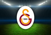 Galatasaray, Alan Carvalho transferinde sona yaklaştı.