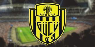 Mehmet Yiğiner, kulübe 35 milyon TL bağış yapılması halinde başkanlığı bırakacağına dair istifa dilekçesini yönetim kuruluna sundu.