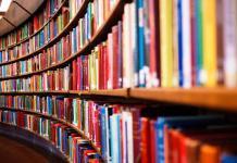 """Bugün 190 ülkede faaliyet gösteren Microsoft, """"MSLibrary"""" platformu üzerinden 124 bin çalışanına dev bir kütüphane sunuyor."""