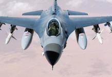 Rusya Savunma Bakanlığı, Rus hava sahasını kontrol eden radarların Baltık Denizi'nde 'radar alıcısı kapalı' bir uçağın yaklaşması üzerine bölgeye Su-27 savaş uçağı gönderildiğini duyurdu.
