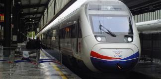 Birleşik Taşımacılık Çalışanları Sendikası geçmişten günümüze TCDD'nin değişimini kapsamlı bir raporla ortaya koydu.