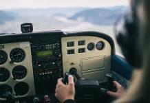 Çubuk İcra Dairesi Müdürlüğü, borçlu bir şirkete kayıtlı olan Eurocopter (EC-145) model bir helikopteri 8 milyon 300 bin TL muhammen bedelle icradan satışa çıkardı.