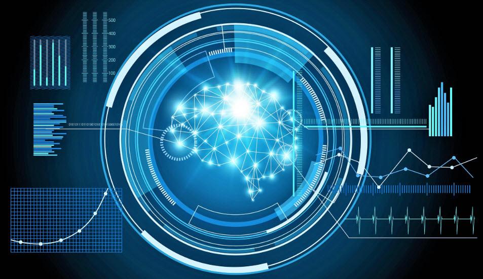 Yapay zekanın, geliştirmenin (devops), veri yönetiminin, uygulama ve hizmetlerin sunulmasının merkezinde yer alacağı 2019'da, konteynerleşme ve uçtaki nesnelerin interneti cihazlarının daha akıllı hale gelmesi, teknoloji ve dijitalleşme gündeminin üst sıralarında yer alacak.