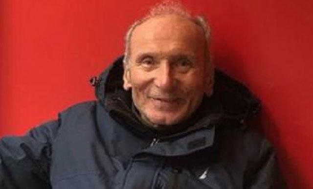 ABD polisi, Salı sabahı evinden çıkan ve kendisinden haber alınamayan 70 yaşındaki kayıp Türk'ü arıyor.