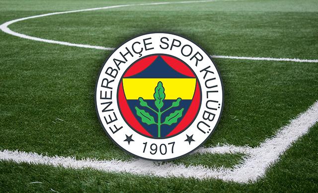 Fenerbahçe Kulübü, dün akşam deplasmanda Beşiktaş ile 3 - 3 berabere kaldıkları maçta tribünden destek veren taraftarlarına teşekkür etti.