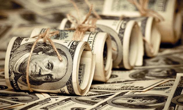 Medya Takip Merkezi (MTM) tarafından Ekonomi Gazetecileri Derneği için yapılan araştırmada, şubat ayının ekonomi başlıkları belirlendi.