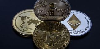 Kripto para birimleri piyasaları ve blockchain teknolojisine ilişkin yapılan çeşitli açıklamalar devam ederken, piyasa hacmi 135 milyar dolar düzeyine yaklaştı.