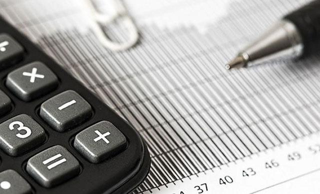 Kısa vadeli dış borç stoku, Ocak sonu itibarıyla, 2018 yıl sonuna göre yüzde 1.5 artışla 118 milyar dolara yükseldi.
