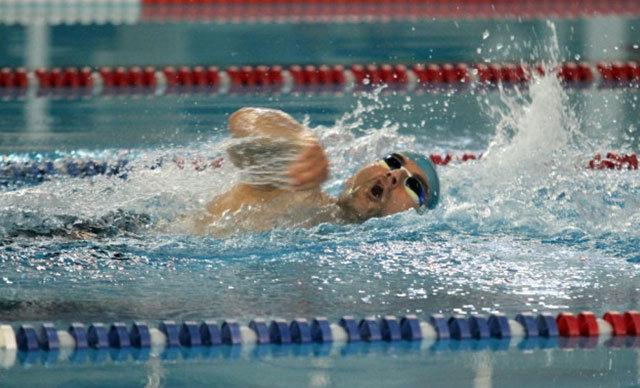 Türkiye Görme Engelliler Türkiye Takım ve Bireysel Yüzme Şampiyonası 16-17 Mart tarihleri arasında Alanya'da düzenlenecek.