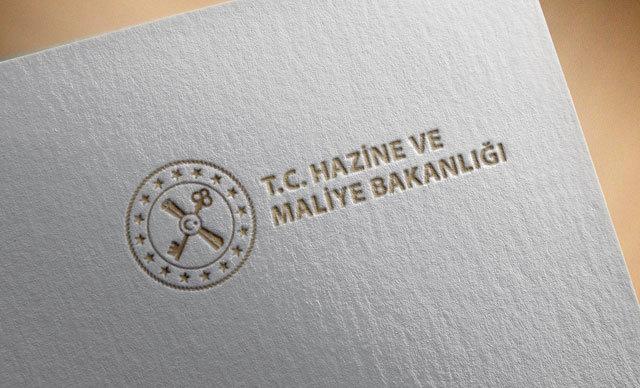 Hazine'nin Mart ayı borçlanma programı çerçevesinde bugün gerçekleştirdiği iki ihale ve rekabetçi olmayan tekliflerde (ROT) toplam 5.38 milyar lira borçlandı.