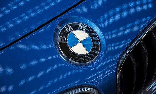 Almanya'nın Münih şehrindeki Bavyera Motor Tesisleri (BMW)'nin Garching tesislerinde 'Türkçe konuşma yasağı' getirildiğine dair iddialara dair işletmeden açıklama geldi.