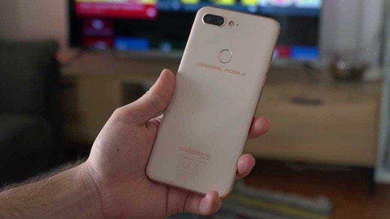 General Mobile, Android dünyasında bir ilk olarak yapay zekaya dayalı kendi asistanını kullanıcılarıyla buluşturdu.