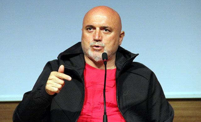İstikbal Mobilya Kayserispor Teknik Direktörü Hikmet Karaman, yabancı sınırlamasını doğru bulmadığını belirtti.
