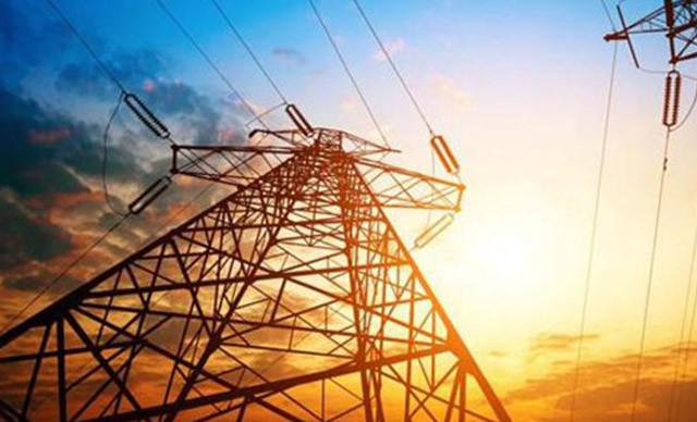CK Enerji Boğaziçi Elektrik, birçok hizmeti e-Devlet üzerinden vermeye başladı. e-Devlet üzerinden elektrik aboneliği, borç ve başvuru sorgulama gibi işlemler gerçekleştirilebiliyor.