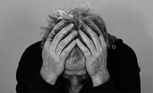Beyin ve Sinir Cerrahisi Uzmanı Op. Dr. Eyüp Baykara, baş ağrısının hafife alınmaması gerektiğine dikkat çekerek,