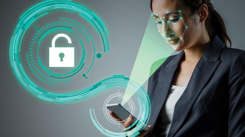 Yüz tanıma yazılımı gibi biyometrik teknolojilerin bir doğrulama yöntemi olarak hızla yaygınlaşması, siber suçluların ilgisini çekmeye devam ediyor.