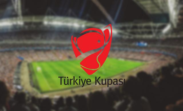 Türkiye Futbol Federasyonu (TFF), Akhisarspor ile Galatasaray arasında oynanacak olan 57'nci Ziraat Türkiye Kupası finalinin 16 Mayıs Perşembe günü Sivas Yeni 4 Eylül Stadı'nda oynanacağı duyurdu.
