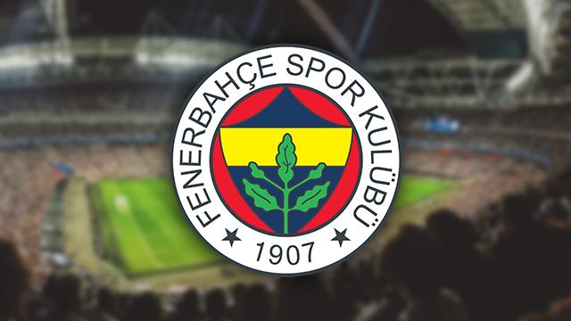 UEFA kararının ardından Fenerbahçe'den açıklama