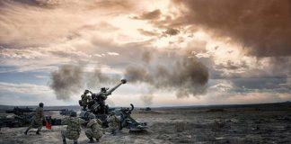 Milli Savunma Bakanlığı'ndan 'hazırız'
