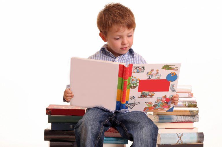 Ebeveynlere öneriler: Çocuk kitabı seçiminde nelere dikkat edilmeli?